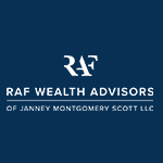 RAF Wealth Advisors of Janney Montgomery Scott